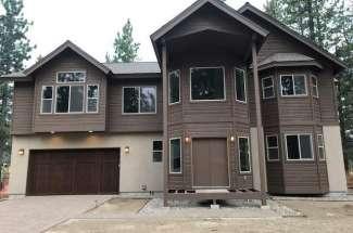 1310 Gilmore Lake Road