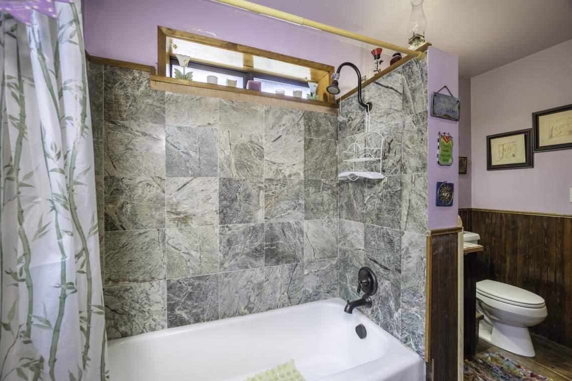 Upstairs-Bathroom-Shower