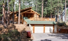 2234 Lupine Trail