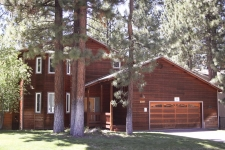 2287 Marshall Trail
