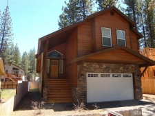 2612 Osborne Ave, South Lake Tahoe