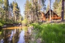 3374 Grass Lake Rd