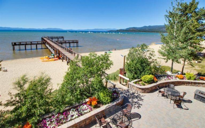 3535 Lake Tahoe Blvd