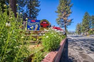 3542 Lake Tahoe Blvd