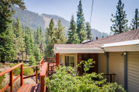 3932 Bridle Rd.