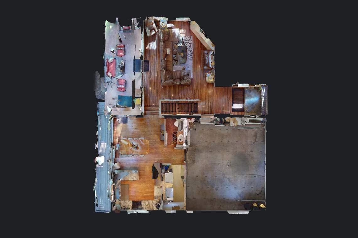 FloorPlanMP