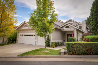 6198 Carriage House Way