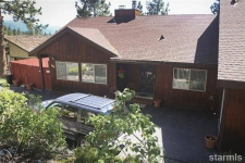634 Lakeview Drive, Zephyr Cove