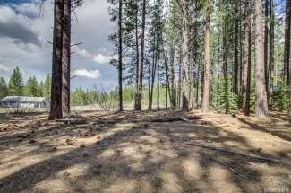 Lot 105 Cold Creek Trail