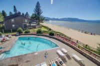 3535 Lake Tahoe Blvd #309