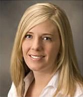 Shannon Witt