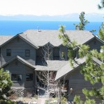 What's the Most Important Aspect of Determining Prices of Lake Tahoe Real Estate?