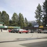 2318 Lake Tahoe Blvd - Commercial Highway 50 Shopping Center