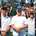 Tahoe Celebrity Golf: Annika Sorenstam 'The one to beat' at Tahoe