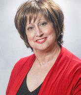 Donna Koltz