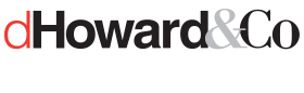 deb howard logo